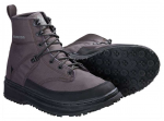 Redington Palix River Wading Boot - Sticky Rubber Sole