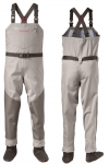 Redington Willow River Waders