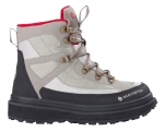 Redington Willow River Women's Wading Boot - Sticky Rubber