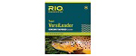 Rio Versileaders