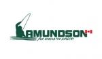 Amundson