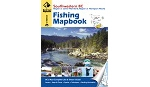 Fishing Mapbooks