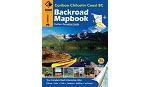 Maps and Mapbooks
