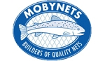 Moby Nets