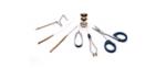 Tying Tools