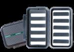 Amundson AMFB91 Water Proof Fly Box