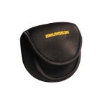 Amundson Neoprene Single Reel Case