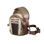Amundson Silver Pond Chest Pack
