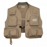 Blackfoot River Fishing Vest