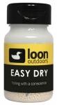 Loon Easy Dry
