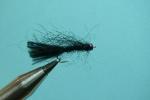 Mohair Micro Leech
