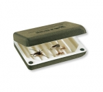 Morrel Fly Box Size Standard