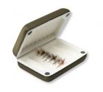 Morrel Fly Box Pocket Size