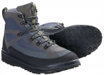 Redington Skagit River Wading Boot - Sticky Rubber Sole