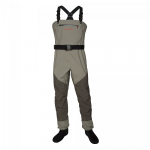 Redington Sonic-Pro Stocking Foot Waders