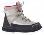 Redington Willow River Women's Wading Boot - Felt Sole