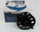 Ross Flystart Spool #2