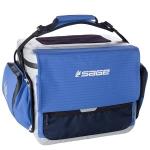 Sage Boat Bag