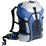 Sage Fishing Backpack