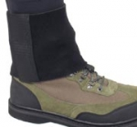 Springbrook Velcro Gravel Guard