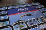 Wapsi Deluxe Fly Tying Starter Kit