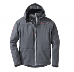 Redington Wayard Guide Jacket